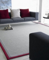 15% Off Seagrass Rugs