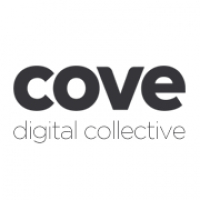 10% Off Cove Digital