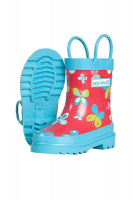 Cute wellies for those rainy days...