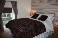 Winter Special at The Nags Head B&B
