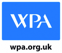 Enjoy Discounted Premiums on your private healthcare insurance with WPA