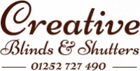 20% OFF all window shutters ordered before Valentines Day 2015