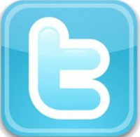 60 Tweets  - 1/2  Price when you Book 3 Months Twitter Management
