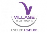 MEAL AND SOFT DRINK JUST £5.95 AT THE VILLAGE HOTEL