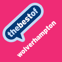 FSB Members Save £££££ off thebestof Wolverhampton Membership