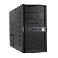 MIS-QUAD-2490 Tower PC
