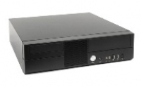 MIS-2558-Low Profile PC