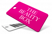 6 TREATMENTS FOR THE PRICE OF 5 AT THE BEAUTY BOX