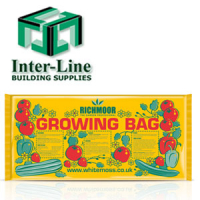 Richmoor Grow Bag £2.75 + VAT