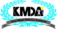 3 FREE trial classes at KMDA