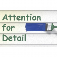 FREE INITIAL CONSULTATION WITH ATTENTION FOR DETAIL