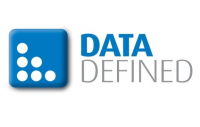 FREE INITIAL CONSULTATION WITH DATA DEFINED