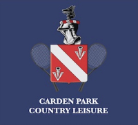 Carden Country Leisure - Membership Offer*