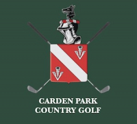 Carden Country Golf - Membership Offer*