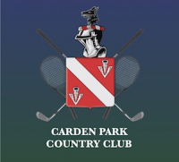Carden Country Club - Membership Offer*