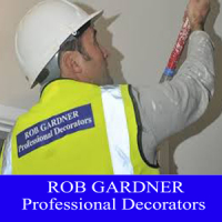 £50 off all interior decorating work over £300