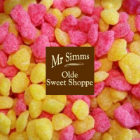 Half Price Sherbert Pips On Saturdays!