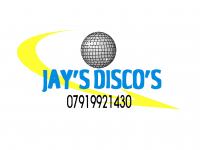 £20 OFF MOBILE DISCO PACKAGES with this voucher!