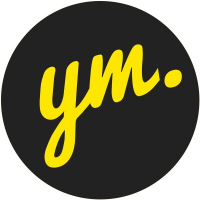 Start-Up Business Package from Yellow Marshmallow