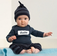 30% off selected baby clothes during Billericay Baby Boutique's Summer Sale