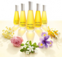 DELIGHTFUL DECLEOR OFFER