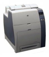 Get a Free HP 4700DN Colour Laser Printer Worth £402!*