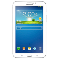Free Samsung Galaxy Tab 3 when you spend over £2,000