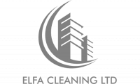 ELFA Cleaning Ltd - August OFFER!
