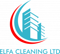 ELFA Cleaning Ltd - September OFFER!