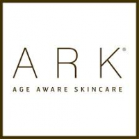 HALF PRICE ARK (AGE AWARE) SKIN CARE FACIAL WITH THE BEAUTY BOX - JUST £20
