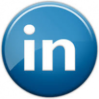 Linkedin4Success Workshop: Promotional Rate