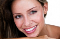 March Offer: Zoom Tooth Whitening