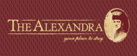 Eat for Free at The Alexandra this Christmas