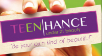 Special rates for Teens - TEEN/HANCE Grantham