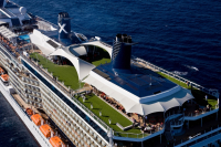 Cruise Offers from Celebrity Cruises