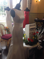10% off price bridal orders