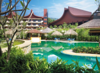 7 Nights in Malaysia from £1185