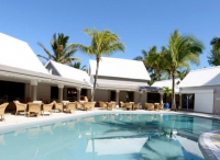 Last Minute Mauritius Offer from only £1419
