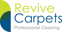 Have your carpet cleaned with Revive Carpets and get an additional service FREE