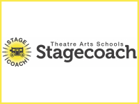 See your child blossom this spring with Stagecoach
