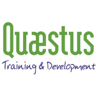 50% off Training Courses