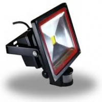 REPLACE YOUR OLD FLOODLIGHT