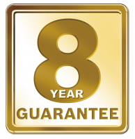 EXTRA 3 YEARS WARRANTY ON WORCESTER BOILERS