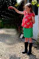 Little Shrimps skirts and tops on Sale from £10
