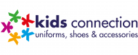 Fantastic Offer From Kids Connection