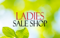 Ladies Shoes and Sandals Sale