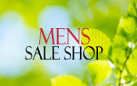 Great Savings on Mens Shoes and Boots