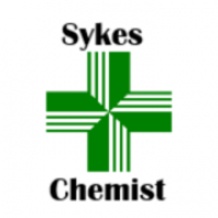 Save £20 on allergy testing at Sykes Chemist for April only