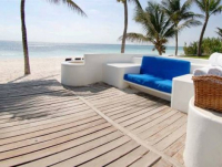 SAVE UP TO £760 PER COUPLE - MEXICO