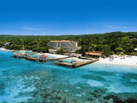 SAVE UP TO 40% - SANDALS JAMAICA